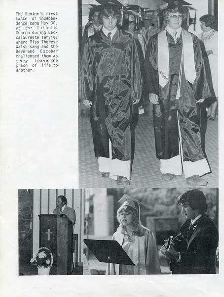Owego - 1979-099