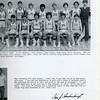 Owego - 1979-078