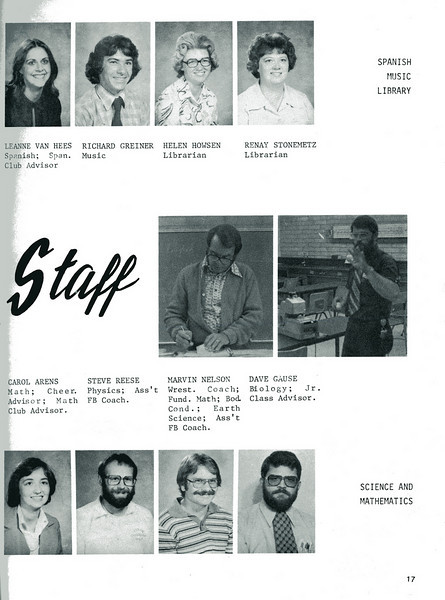 Owego - 1979-020