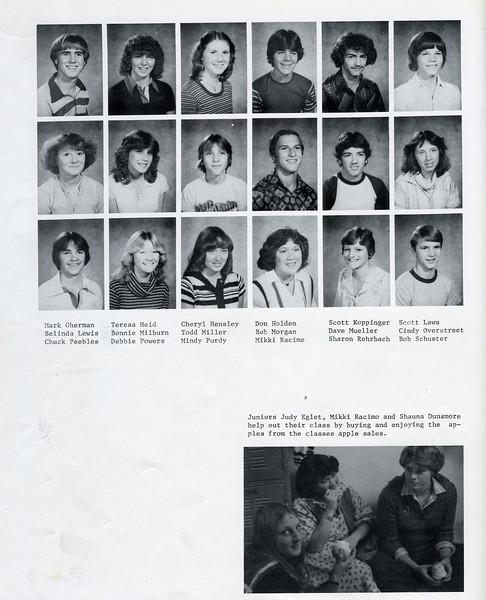 Owego - 1979-053