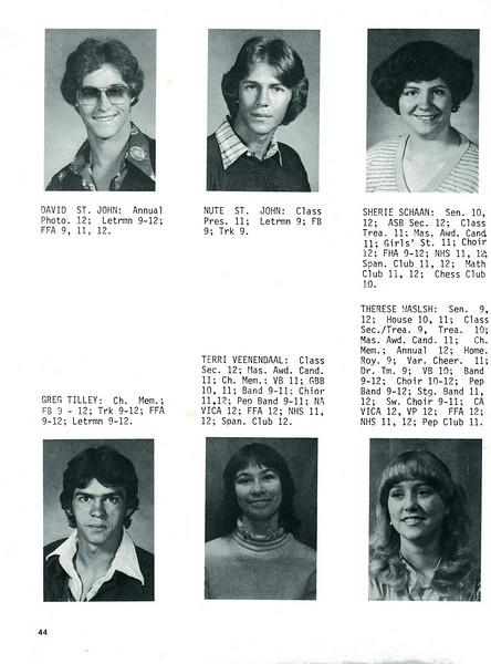 Owego - 1979-047
