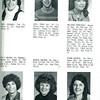 Owego - 1979-044