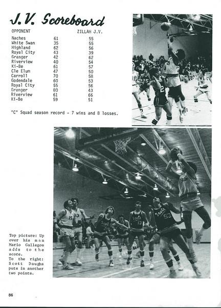 Owego - 1979-079