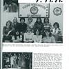 Owego - 1979-036