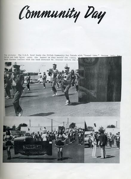 Owego - 1979-104