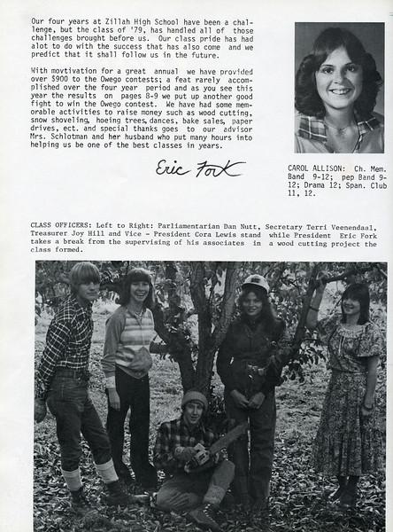 Owego - 1979-041
