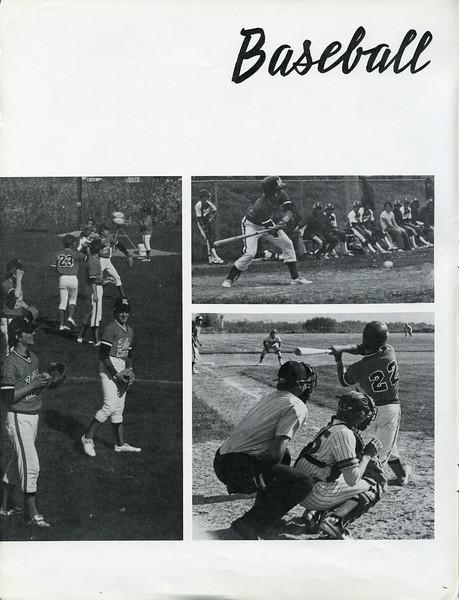 Owego - 1979-091