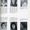 Owego - 1979-046