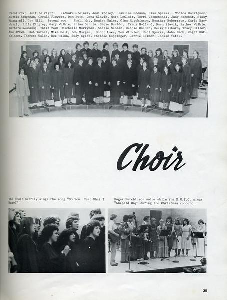 Owego - 1979-038