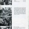 Owego - 1979-034
