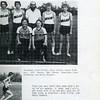 Owego - 1979-094