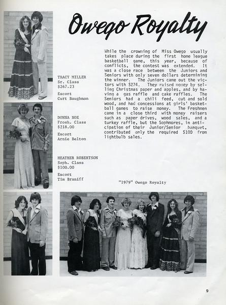 Owego - 1979-012