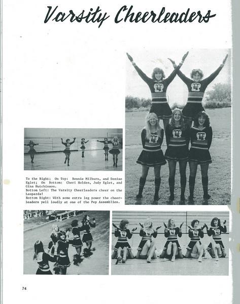 Owego - 1979-067