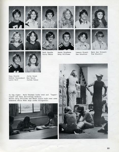 Owego - 1979-054