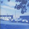 Owego - 1979-001
