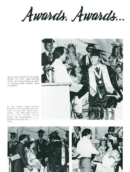 Owego - 1979-101