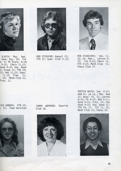 Owego - 1979-048