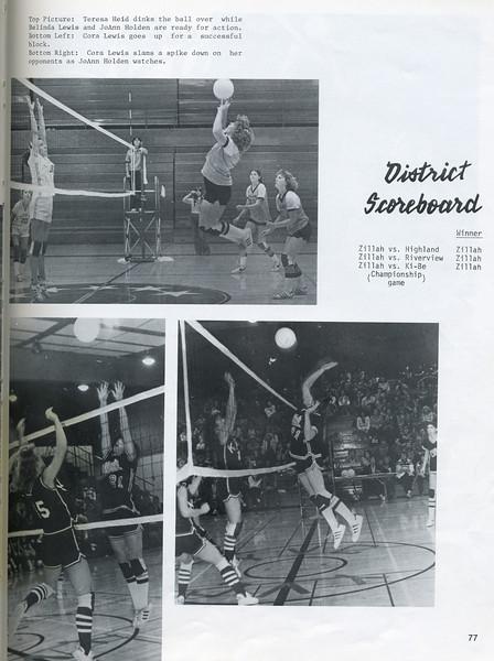 Owego - 1979-070