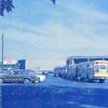 Owego - 1979-111