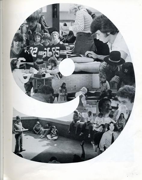 Owego - 1979-008