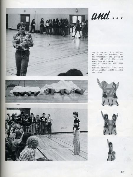 Owego - 1979-086