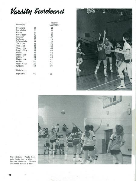 Owego - 1979-075