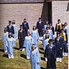 Owego - 1979-098