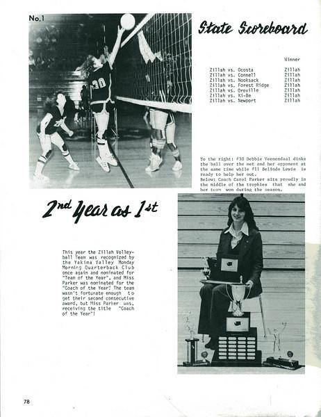 Owego - 1979-071