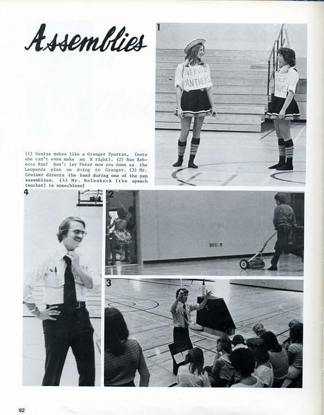 Owego - 1979-085