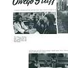 Owego - 1979-027