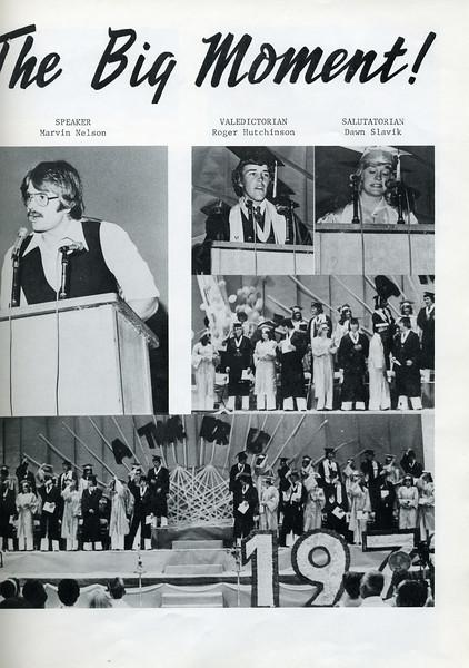Owego - 1979-100