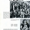 Owego - 1979-035