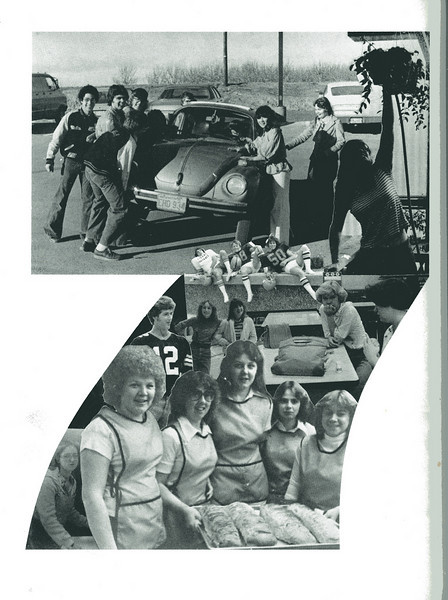 Owego - 1979-007