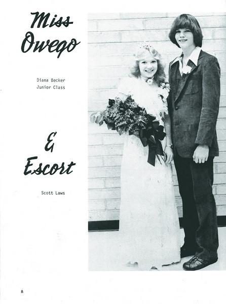 Owego - 1979-011