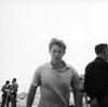 1961 Portsea Surf Patrol 4