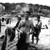 1961 Portsea Surf Patrol 2