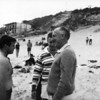1961 Portsea - could be Club Champs 6