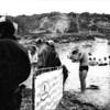 1961 Portsea Surf Patrol