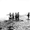 1961 Portsea Surf Patrol 3