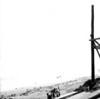 1961 Portsea Surf Patrol 1