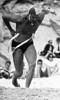 1960-61 Andrew Wright Vic Senior Belt Champion