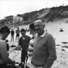 1961 Portsea - could be Club Champs 7