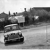BAC MC Driving Tests, Gypsy Patch 30 Apr 1960