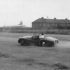BAC MC Driving Tests, Gypsy Patch 18 June 1960
