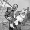 Easter - Apr. 17, 1960