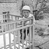 April 19, 1960