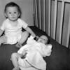 Jan. 3, 1960