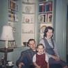 1964 12 Ed Weiners