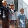 1964 ?  Landy Kids