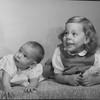 1966 Robin & Linda Weiner